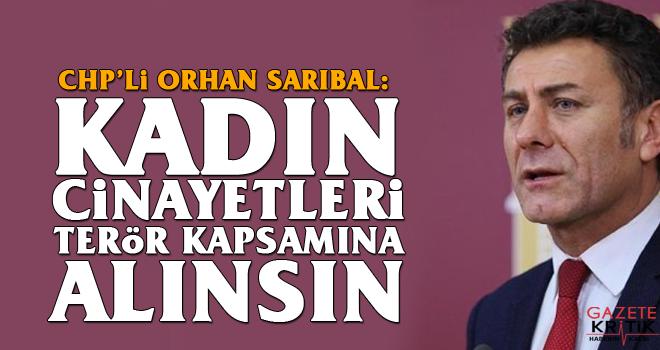 CHP'li Sarıbal, yakılarak öldürülen Vatansever'in acılı ailesini ziyaret etti