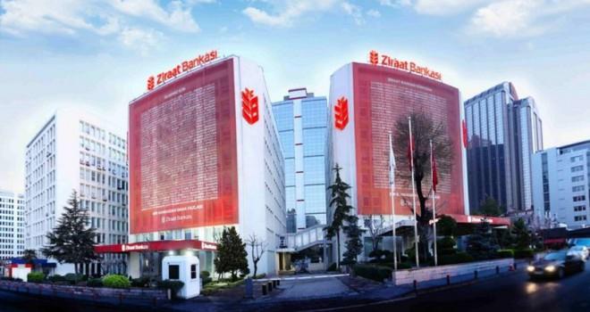 Ziraat Bankası kredi kartı yapılandırmada faiz ve vadeyi açıkladı