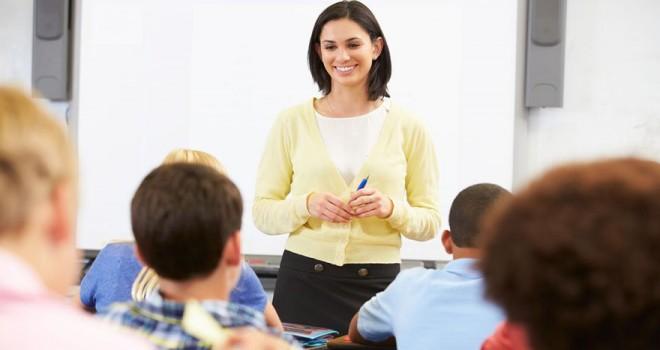 E Devlet üzerinden ücretli öğretmenlik başvurusu nasıl yapılır? İşte 2018 ücretli öğretmenlik başvuru ekranı…