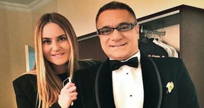 Mehmet Ali Erbil'in kızı Sezin Erbil konuştu: 'Babamın durumu kritik lütfen dua edin'