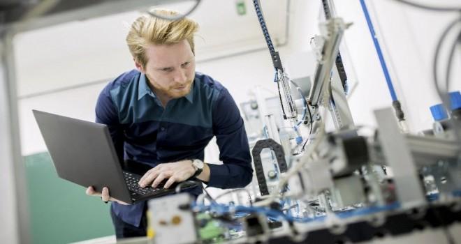 Test mühendisliği geleceğin mesleği mi olacak?