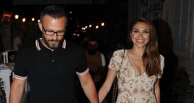 Zuhal Topal'ın eşi vatandaşlıktan çıkartıldı