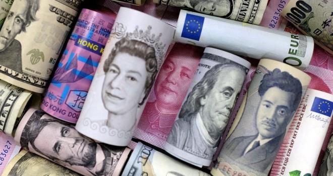 Hazine bir kez daha halktan borç isteyecek: Asgari 10 bin euro veya dolar