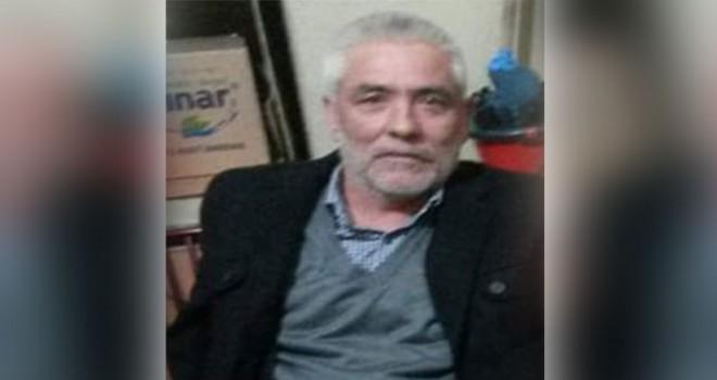 Cinayet zanlısı, aynı adı taşıyan kuzeninin kimliğiyle yakalandı