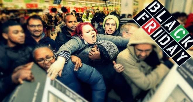 Black Friday başladı, alışveriş yaparken bunlara dikkat