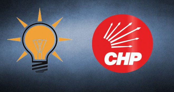 AKP'li aday istifa etti: CHP'yi destekleyeceğim