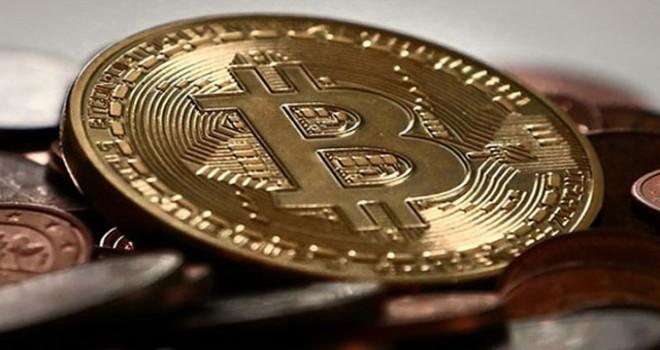 Kadir Has Üniversitesi'nden 'kripto para' eğitimi