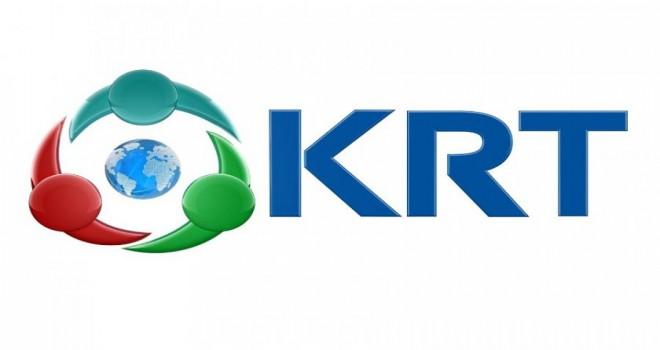 KRT kanalı 2019'a damga vuracak kadrosu ile geliyor