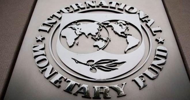 IMF: Küresel borç büyüyor, kamu varlıklarının değerleri de artıyor