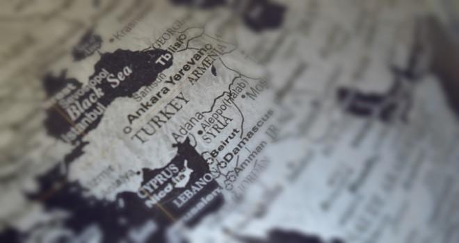 Türkiye, terörizmden endişe duyanlar listesinde ikinci sırada