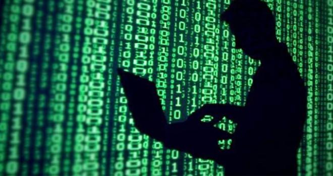 Sahte elektronik posta adresleriyle 20 bin kişinin banka bilgilerini ele geçirdiler