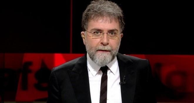 Ahmet Hakan'dan Erdoğan'a: İki hususa dikkat