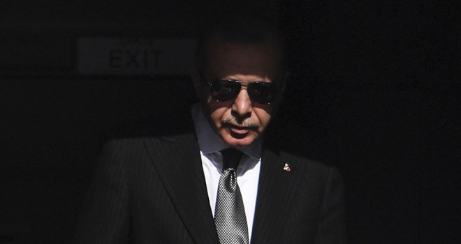 Selvi: Erdoğan, muhalefetin kozunu elinden aldı
