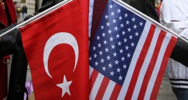 ABD, seyahat uyarılarını 4 kategoriye ayırdı; Türkiye 'riskli' kategoride yer aldı: Terörizm ve keyfi gözaltı!