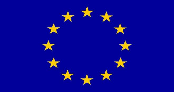 Avrupa Konseyi ve AP tek kullanımlık plastikler konusunda anlaştı