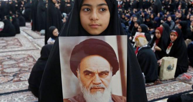 İran'da devrimden 40 yıl sonra reform ihtimali var mı?