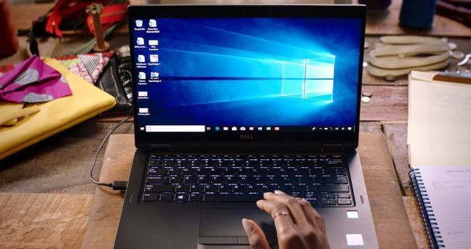 Windows 10'da reklam dönemi mi başlıyor?
