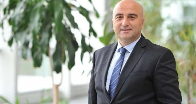 İstanbul'da FETÖ operasyonu: Ünlü iş adamı gözaltında