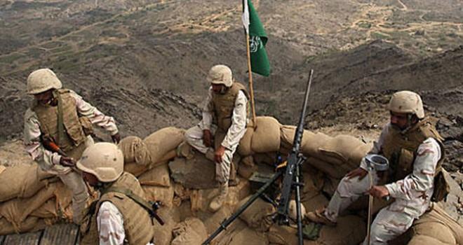 Suudi Arabistan Yemen'e ablukayı kaldırıyor!