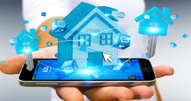 Siber saldırganların yeni hedefi: Akıllı Evler