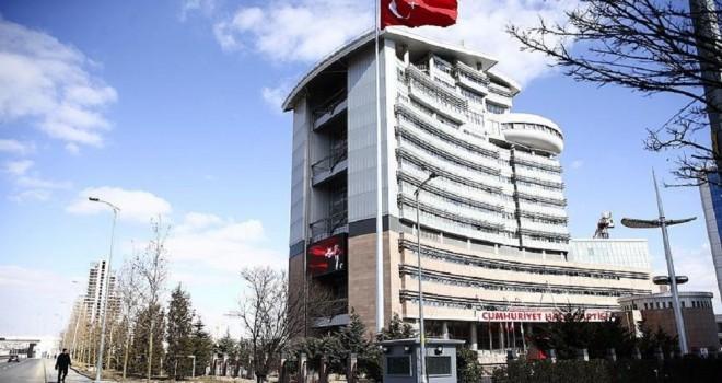 CHP'de kampanya stratejisi: Söylem ekonomi olacak, AK Parti'nin yanlışları anlatılacak