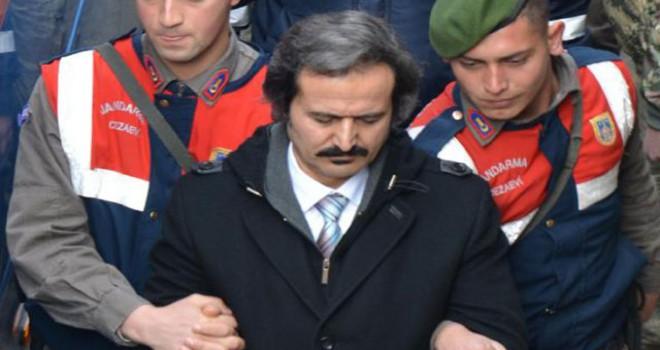 Yakalanan ilk darbeci albayın cezası belli oldu