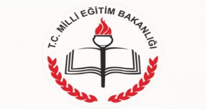 Millî Eğitim Bakanlığı: 20 bin sözleşmeli öğretmen ataması 7 Şubat 2019'da yapılacak