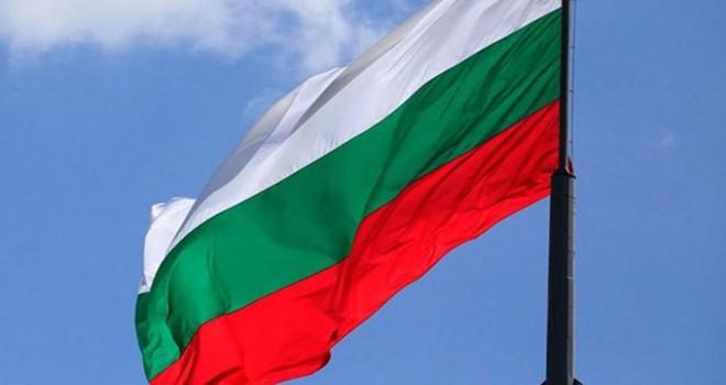 Bulgaristan'da üç gün sürecek hükümet protestosu
