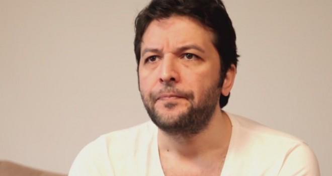 Alıkonulduğu iddia edilen kız çocuklarının ailesinden açıklama: Nihat Doğan'ın suçsuz olduğuna inandık