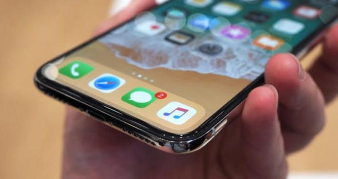 Qualcomm'dan Apple'a karşı Almanya'da kalıcı tedbir kararı