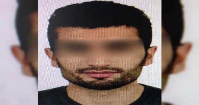 Günlük kiralık evlere yapılan operasyonda DEAŞ'lı yakalandı