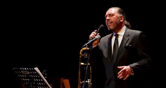 Fatih Erkoç: Pop müziği sanat olarak görmüyorum