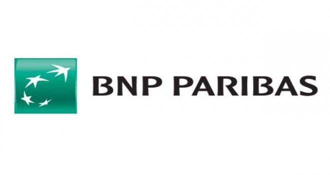 BNP Paribas: Türkiye harika bir durumda