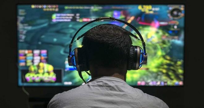 Gaming İstanbul için geri sayım