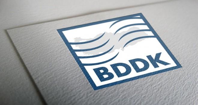 BDDK: Bankaların Ocak-Kasım net karı 50.7 milyar lira