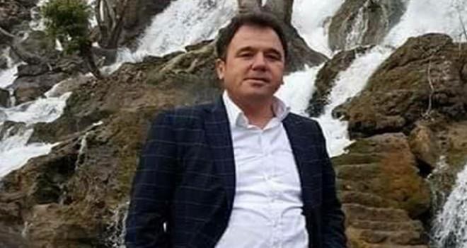 Adana Büyükşehir Belediye Başkanı Sözlü'nün kardeşi tutuklandı