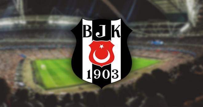 UEFA'dan Beşiktaş'a 43 milyon 272 bin euro gelir