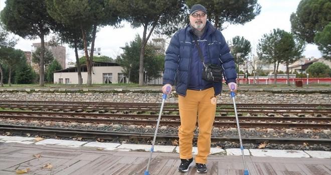 İzmir'de doktor ihmali iddiasıyla suç duyurusu
