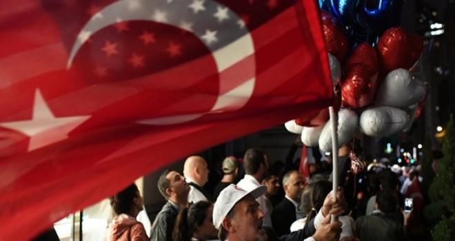 ABD'nin vize yasağı KKTC'de geçerli olmayacak mı?