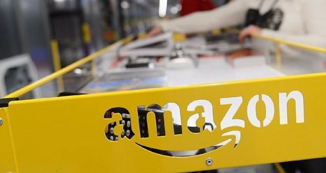 Amazon Türkiye, ilk gününde en çok bu şikayetleri aldı