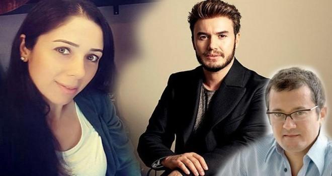 Mustafa Ceceli ve Cengiz Semercioğlu ifade verecek