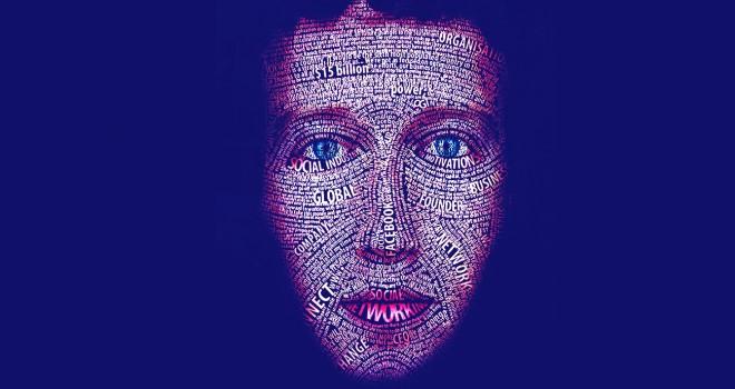 İngiltere'den Facebook'a 'komik' para cezası