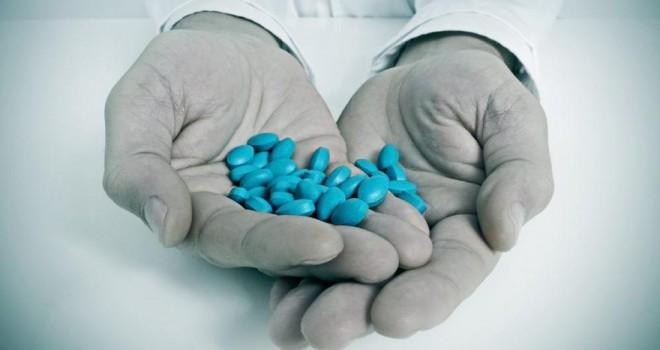 Çin menşeli 'valsartan' içeren tansiyon ve kalp ilaçlarının satışı durduruldu