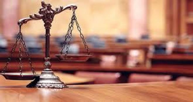 Alperen'in ölümü davasında ceza alan müdürlerle ilgili gerekçeli karar