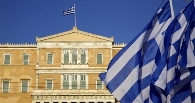 """Yunanistan'dan Erdoğan'ın """"Lozan güncellenebilir"""" açıklamasına cevap: Kaygı verici"""