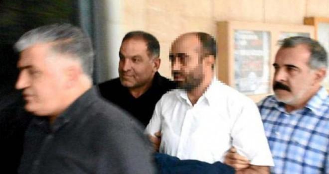 Atatürk'e hakaret eden öğretmenle ilgili iddianame kabul edildi