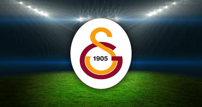 Galatasaray, Garry Rodrigues için el sıkıştı