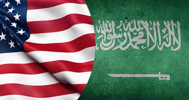 Suudi Arabistan açıklamasıyla petrol 75 dolara geriledi