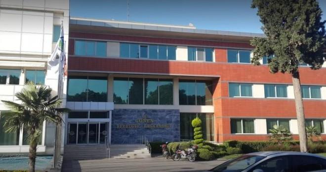 Skandal atamalar Sayıştay raporunda: Müdüre işçi vekâlet etti