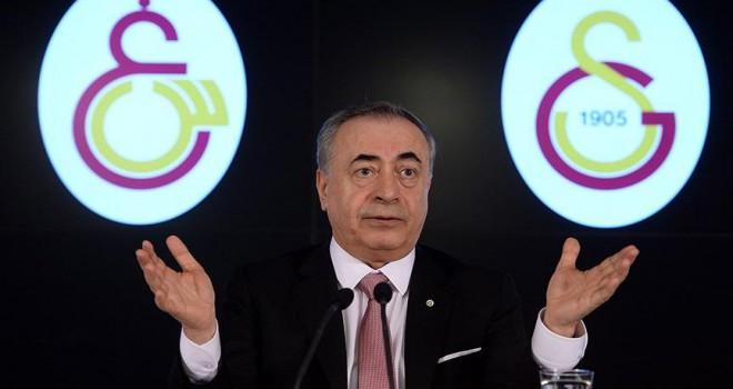 Mustafa Cengiz: Belli hayvan türleri ile hayvan olamayız